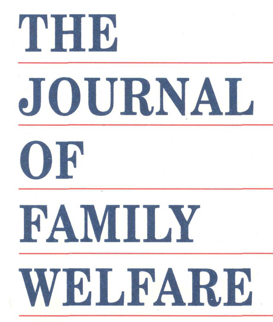 journal of the international association for relationship research